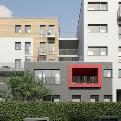 Проектиране на сградни инсталации