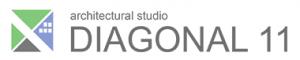logo_d11-1